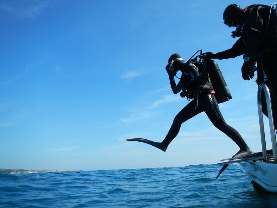 advanced open water course certification worth it