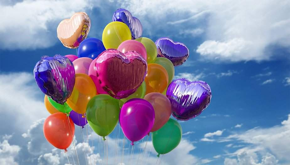 why do scuba divers use helium